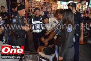 バンコク旅行センター、イミグレによる突然の日本人逮捕で事業停止へ