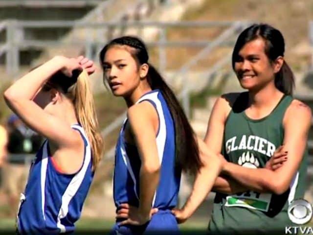 "trans-athlete-Nattaphon-""Ice""-Wangyot-KTVA-TV-640x480"