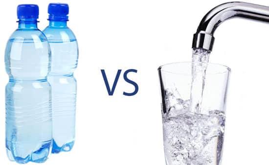 bottled-water-vs-tap-water