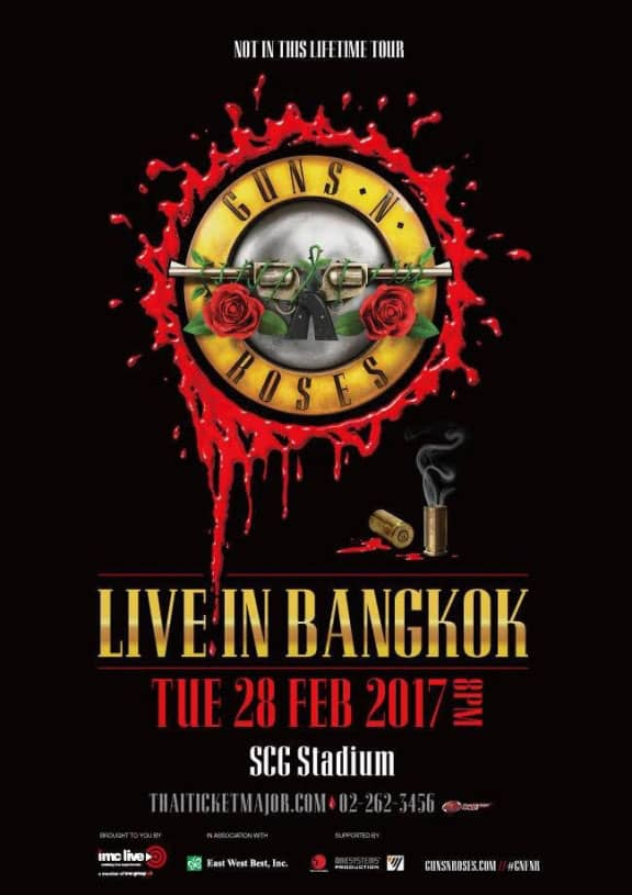 Guns-N-Roses-Confirm-Bangkok-Show-2