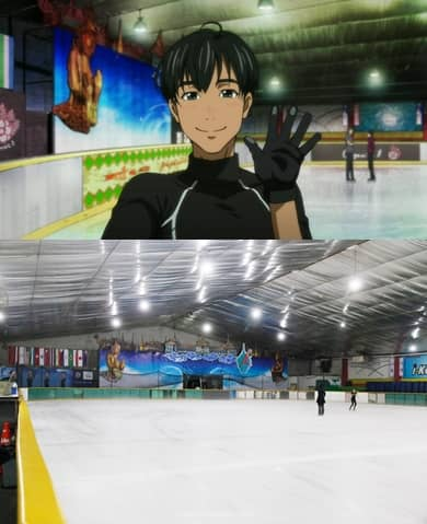 compare-Yuri-on-Ice-and-Imperial-World-Ice-Skating-01