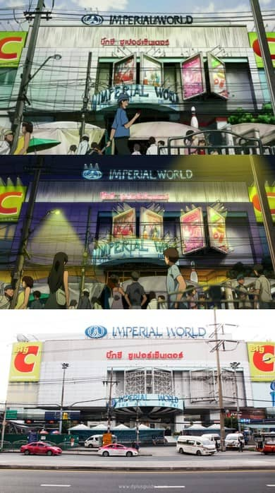 compare-Yuri-on-Ice-imperial-world-samrong