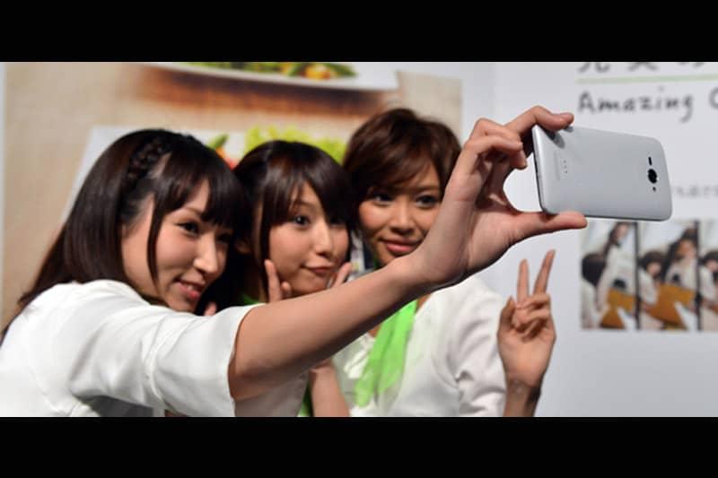 タイのスマホ普及率&タイ人に人気のアプリ2016年版をグーグルが発表