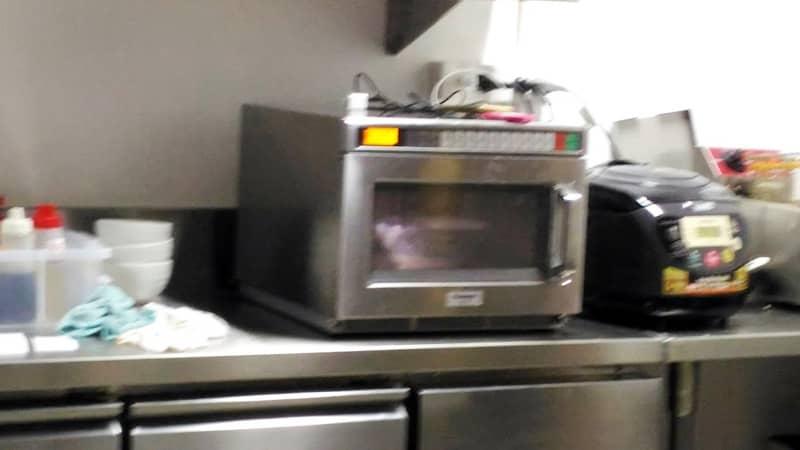 microwavejpg
