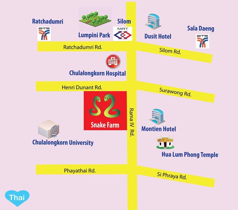 150613_Snake-Farm-Map_01