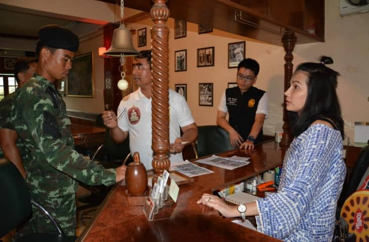 Pattaya-House-Of-Oral-Relief-Raided-2