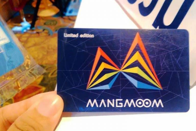 公共交通機関共通ICカード「メンムムカード」10月1日から限定運用開始