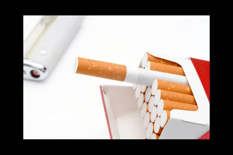 愛煙家に新たな悲報!近日中タイのビーチでの喫煙禁止へ