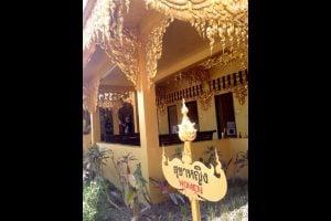 円安に負けるな!タイ観光でやってみたい賢い節約術