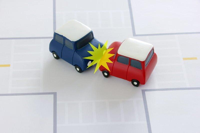 タイ、交通事故の死亡率で世界ワースト1位という統計発表