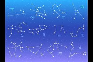 漢だって、星占いに頼りたい!貴方の2018年の運勢(前編)
