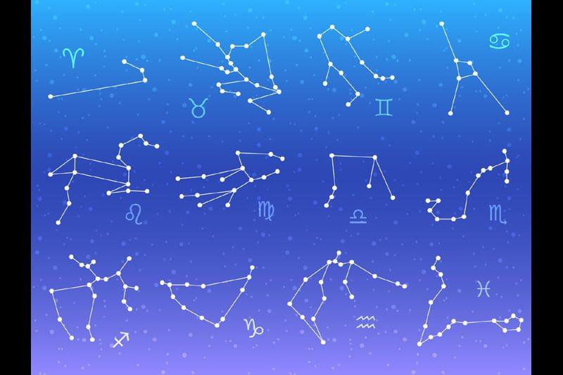 漢だって、星占いに頼りたい!貴方の2018年の運勢(後編)