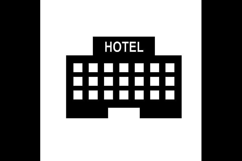 有名ホテル予約サイトが架空のホテルの料金16万バーツを請求