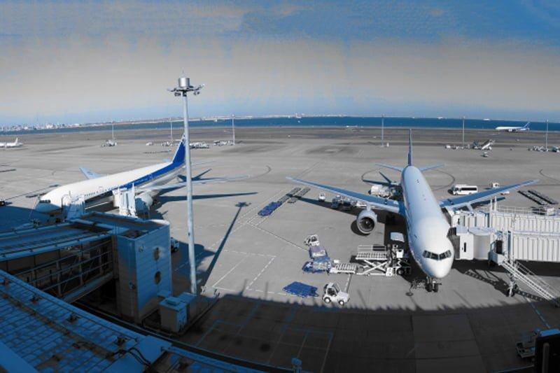 日本語サイトによる空港飲食物の価格指摘問題、新たな進展が