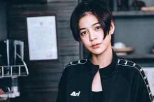 日本人の告発にいちゃもんをつけるAOT(タイ空港公社)