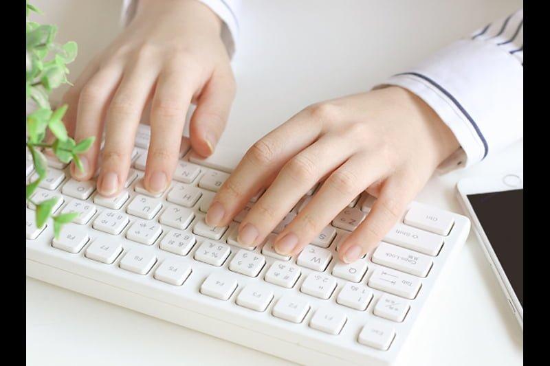 タイ人は世界39か国で最もネット使用時間が長い事が判明
