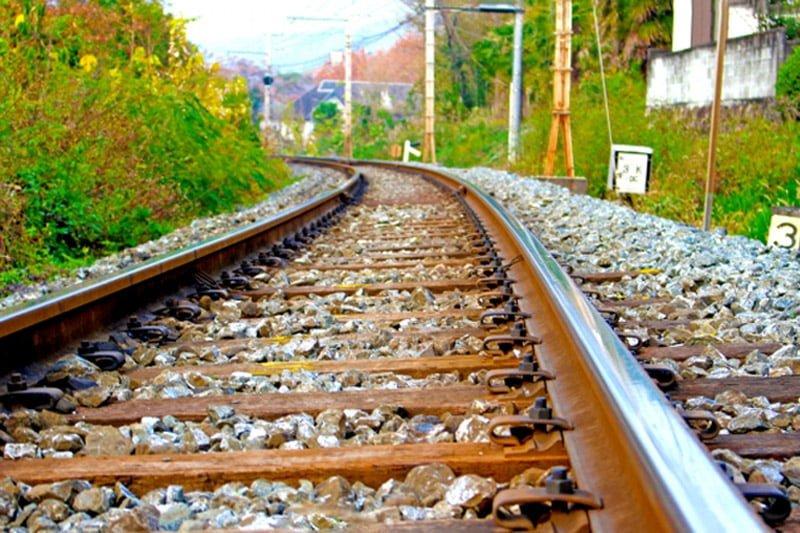 バンコク~パタヤ間の特別列車、3月から運行を開始