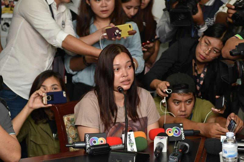 13人も騙した結婚詐欺女、被害者に金を返す事を同意
