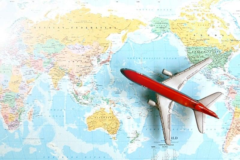 「デブはビジネスクラスに乗れません」とタイ航空が発表