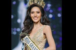 タイの元アイドル歌手、韓国で豊胸手術を受けて死にかける