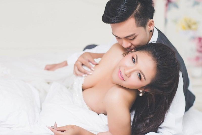 結婚式をバックレたタイ人のイケメンチャラ男、ネットで集中砲火の嵐