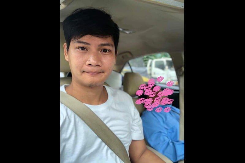 タイのタクシー運転手は眠くなったら乗客に運転を代わって貰う!?