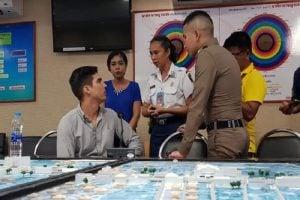 タイ南部でバイアグラ服用により男性(58)が死亡