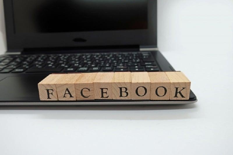 フェイスブックの新しい恋愛関連サービスがタイでスタート!