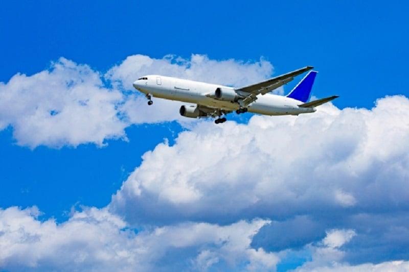 タイの空港の安全性と飲食物価格についてオンブズマンが調査