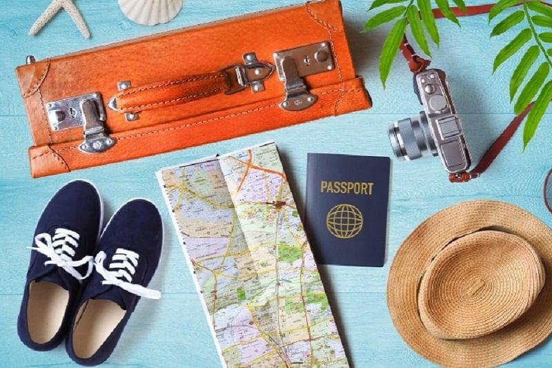 年末年始、タイ旅行のための役立ち情報!
