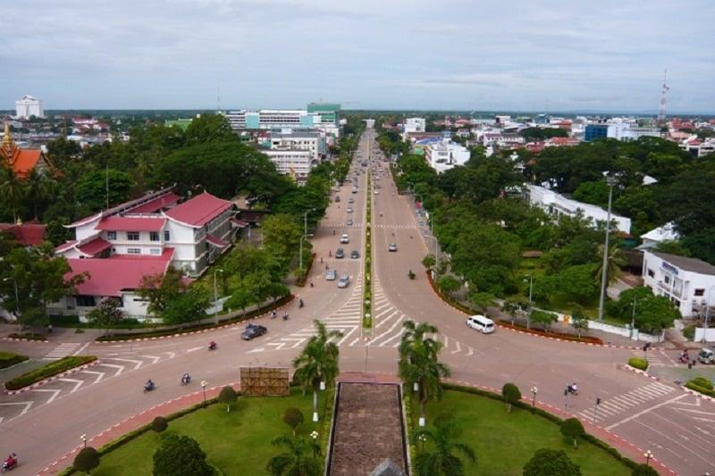 ラオスへビザランの方、ご注意!タイ領事館、観光ビザなどの申請が予約制度に変更