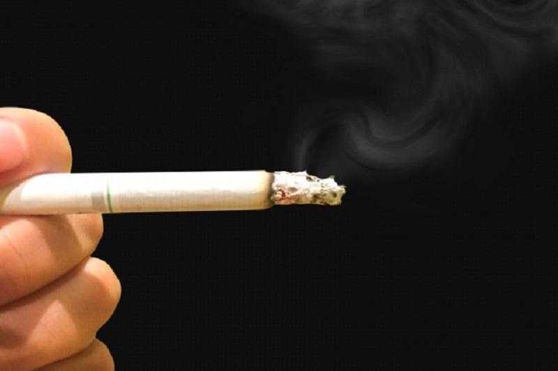 タイ・バンコクの玄関口であるスワンナプーム空港、ドンムアン空港内で喫煙が禁止に!