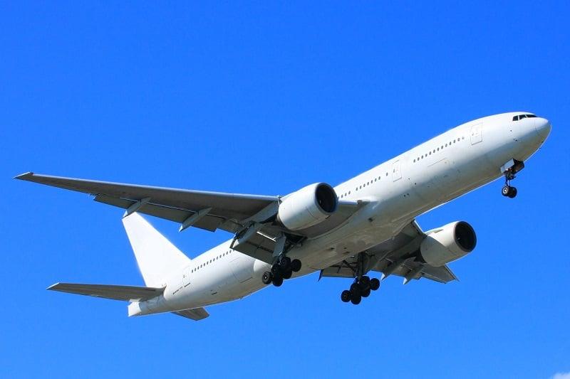 GWはタイで過ごそう、バンコクへ向かうLCC(格安航空会社)便が沢山!
