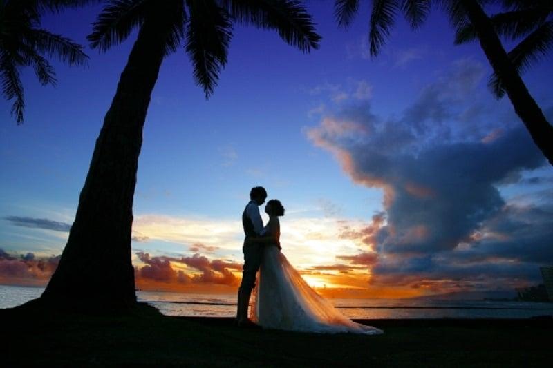 タイの超富豪の美人と結婚して、逆玉の輿に乗ろう!