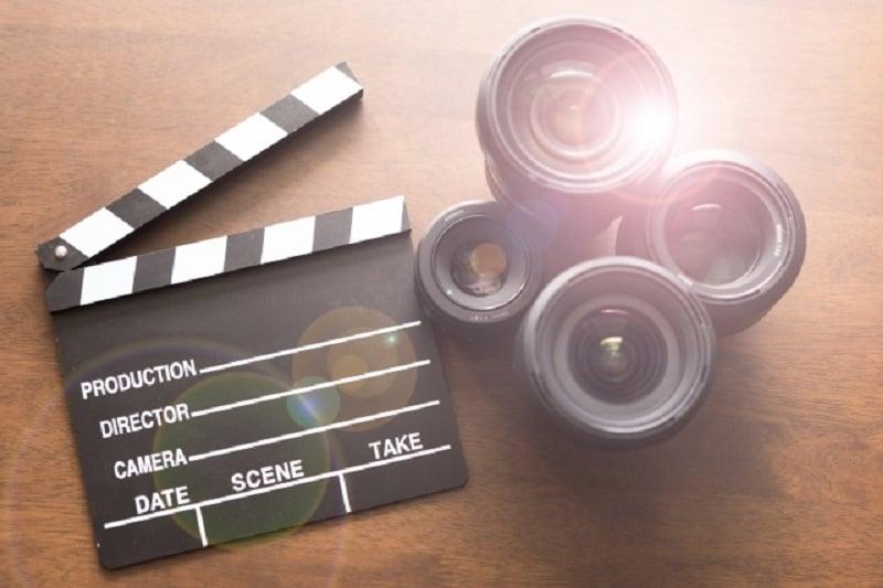 「スターウォーズ」も撮影されていた!タイで撮影されたアメリカ映画がたくさん!