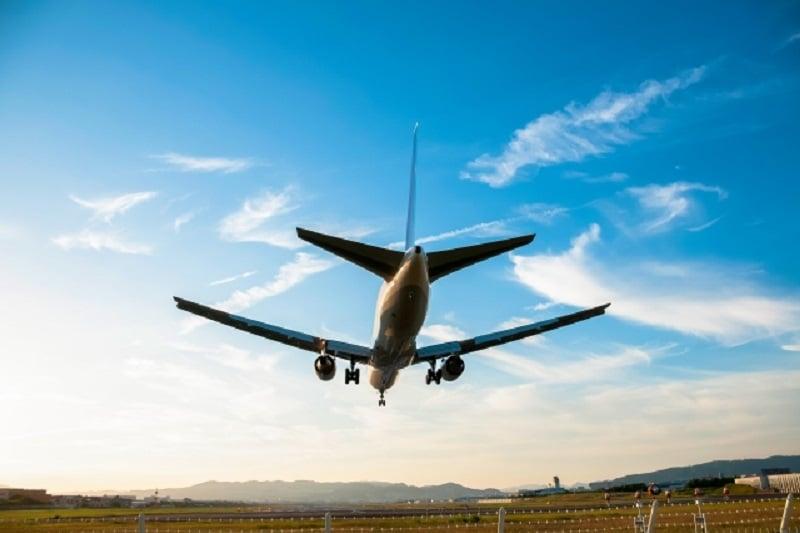 バンコクに新空港を計画中、オープンは2026年予定