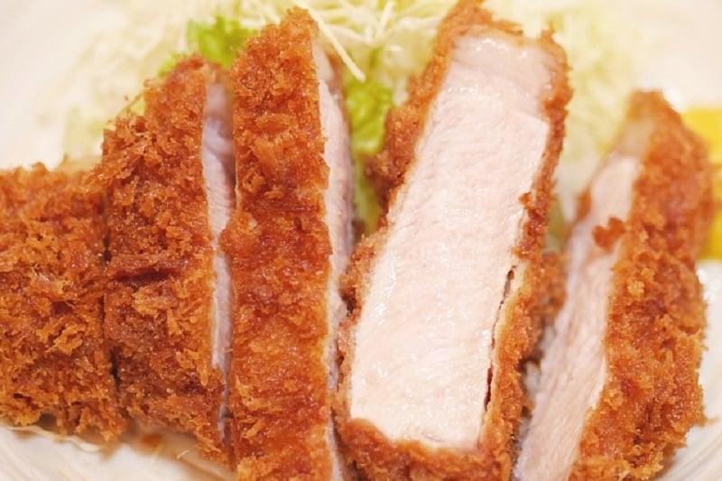 タイのやよい軒は「反日」?同社のユーチューブ・ページの名前はYayoi JapRestaurants!