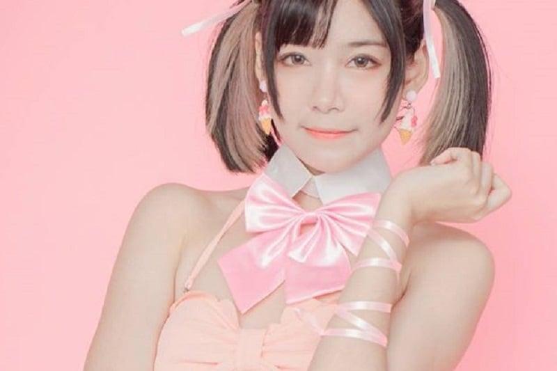下着姿が話題のセクシーなタイのアイドルグループがデビュー!