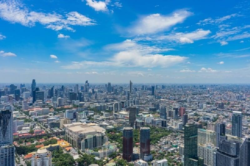 タイ政府がダブル・エントリー・ツーリスト・ビザを予定、近隣国への出入りが可能に!
