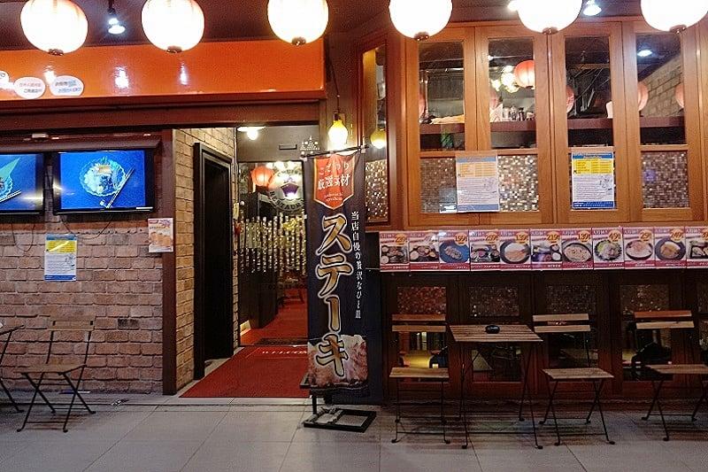 地元タイ人も驚き!の本格派タイ料理レストランがタニヤにオープン