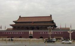 「コロナは終息、旅に出るぞ」と中国人がタイへ大挙してやって来る!?