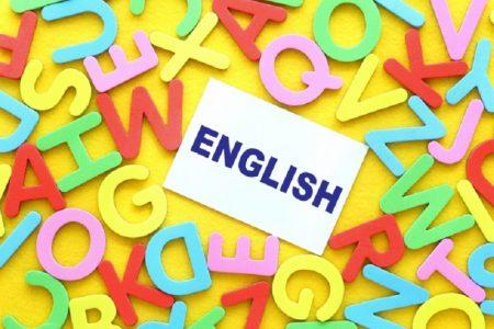 タイ政府が運営するオンライン授業の英語教師の「英語」がひど過ぎる!と話題