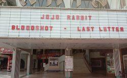 バンコクの映画の殿堂、スカラ座が2020年末に閉館