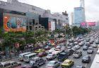 タイ観光名所の外国人ぼったくり価格についての情報サイトが話題