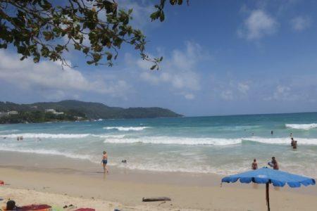 外国人観光客の受け入れに絡み、タイ観光業界で新たな動き