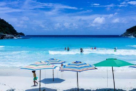 タイ観光局が、外国人に対する二重価格対策検討中