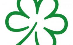 ミシュランガイド・バンコク、環境に優しいベストレストラン賞を設立発表