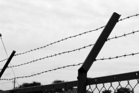 タイの刑務所の面白ニュース~石鹸で脱獄?刑務所が観光地に?