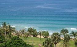 タイ南部のプーケット島に巨大な医療施設が建設予定