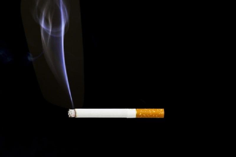 タバコ規制が厳しいタイで今度は住居での喫煙も禁止に?